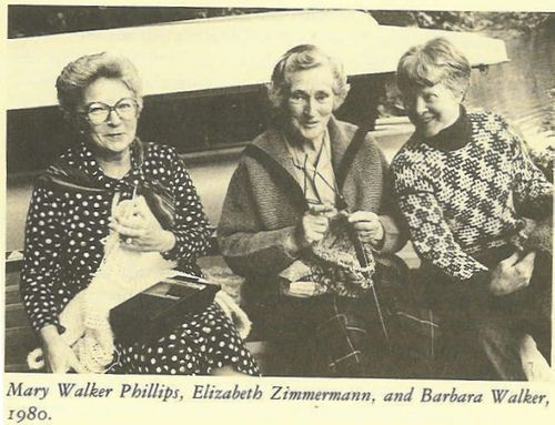 mary-philips-EZ-barbara-g-walker